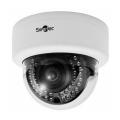 Видеокамера HD-SDI купольная STC-HD3523/3