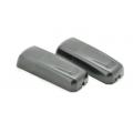 P5103 Комплект фотоэлементов AN-Motors