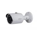 Видеокамера CVI корпусная уличная DH-HAC-HFW1400SP
