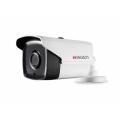 Видеокамера TVI корпусная уличная DS-T220S (6 mm)