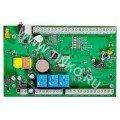 S632-2GSM-BS (плата) Устройство оконечное объектовое приемно-контрольное c GSM коммуникатором Проксима