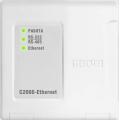 Преобразователь интерфейса С2000-Ethernet Болид