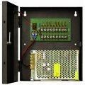 ST-PS205-9 Блок питания Smartec