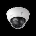 IP-камера купольная уличная DH-IPC-HDBW2231RP-VFS