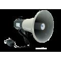 Мегафон с выносным микрофоном TS-135BC