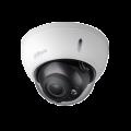 IP-камера купольная уличная DH-IPC-HDBW2121RP-VFS