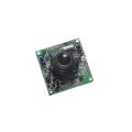 Видеокамера AHD модульная MDC-AH2290FTN