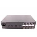RP-4CP/S Приемник 4-канальный OSNOVO