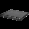 IP-видеорегистратор 16-канальный NR-16220S