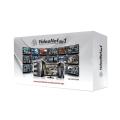 IVS-v8 Программное обеспечение (серверная часть) VideoNet