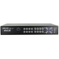 ACE DA-1800 Видеорегистратор AHD 8-канальный EverFocus