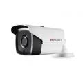 Видеокамера TVI корпусная уличная DS-T220S (3.6 mm)