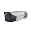 Видеокамера HD-TVI корпусная уличная DS-T506 (B) (2.8-12 mm)