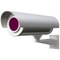 ТГБ-4Г ТВ Ех- 220/12 Термокожух для тепловизора взрывозащищенный Тахион
