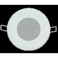 CS-303FC Громкоговоритель потолочный 3Вт Inter-M