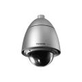 Видеокамера купольная поворотная скоростная WV-CW590A/G