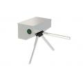 CAME STILE 400 (001PSMM400E-02) Турникет-трипод электромеханический с автоматической системой антипаники CAME STILE 400 (001PSMM400E-02) CAME