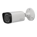 Видеокамера мультиформатная корпусная уличная DH-HAC-HFW1100RP-VF-S3