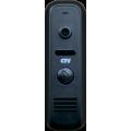 CTV-D1000HD B (цвет черный) Вызывная панель цветная CTV