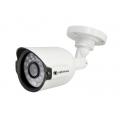 Видеокамера мультиформатная корпусная уличная AHD-M011.3(3.6)