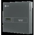 Центральный блок системы оповещения на 8 зон МЕТА 17821 (500Вт)