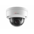 DS-I252 (4 mm) IP-камера купольная уличная HiWatch