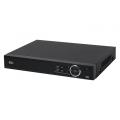 RVi-1HDR08LA Видеорегистратор мультиформатный 8-канальный