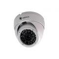 IP-камера купольная уличная IP-E041.0(3.6)