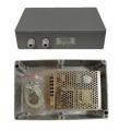 БП50-24 IP64 Уличный блок питания ИК Технологии