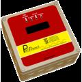 Преобразователь интерфейса Программируемый блок для универсального термокабеля
