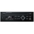 PAM-MPM4 Модуль CD/MP3 Inter-M