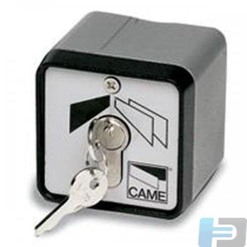 macroscop эмулятор ключа