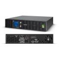PLT1500ELCDRT2U Источник резервного электропитания PLT1500ELCDRT2U CyberPower