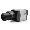 Видеокамера AHD корпусная MDC-AH4240CTD
