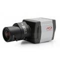 Видеокамера HD-SDI корпусная MDC-H4240CSL