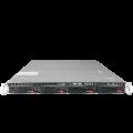 TRASSIR CMS Station IP-видеосервер TRASSIR CMS Station DSSL