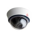 SR-D200V2812IRH Видеокамера мультиформатная купольная SarmatT