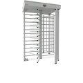 Praktika-t-10 Турникет электромеханический полноростовый OXGARD