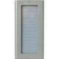Блок вызова видеодомофона БВД-432NP