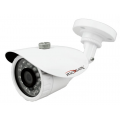 Видеокамера AHD корпусная уличная PN-A2-B2.8 v.2.2.1