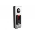 DS-K1T501SF Терминал доступа Hikvision