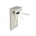 CAME STILE 110 (001PSMM110E-02) Турникет-трипод электромеханический с автоматической системой антипаники CAME STILE 110 (001PSMM110E-02) CAME