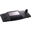 DS-1100KI Клавиатура управления Hikvision