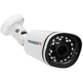TR-D2181IR3 IP-камера уличная TRASSIR