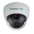 Видеокамера AHD купольная ECD-900