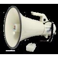 AT-M140BCA Мегафон с выносным микрофоном Inter-M