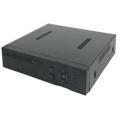 ACE-7104HS Видеорегистратор мультиформатный 4-канальный ACE-7104HS EverFocus