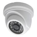 Видеокамера AHD купольная GF-DIR4420AHD