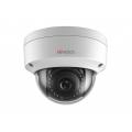 DS-I252 (6 mm) IP-камера купольная уличная HiWatch