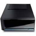 IP-видеосервер 4-канальный MDR-iVC4-1